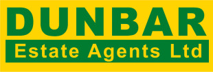 Dunbar Estate Agents Ltd, Newportbranch details