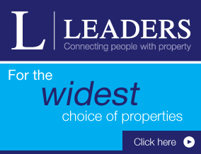Get brand editions for Leaders , Sarisbury Green