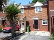 2 bedroom property to rent in Devonshire Gardens...