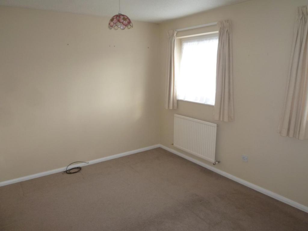 Bedroom Main