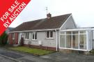 3 bed Detached Bungalow in Main Street, Leitholm...