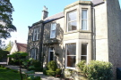 4 bed Detached property in Coldingham, Eyemouth...