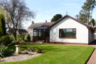 Berwick-Upon-Tweed Detached Bungalow for sale