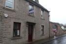 Terraced house for sale in Church Street, Eyemouth...