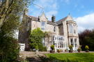 5 bedroom Detached home for sale in SUMMERHILL...