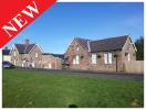 2 bedroom Detached property in Holiday Cottage Complex...