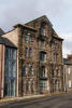1 bed Flat in Mill Wharf, Tweedmouth...