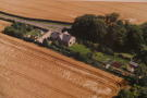 3 bed Detached Bungalow for sale in Whitehall Chirnside...