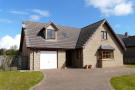 4 bed Detached Bungalow for sale in Cheviot Park, Foulden...