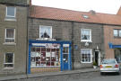 Town House for sale in Castlegate...