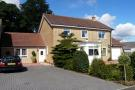 Detached property for sale in Thornton Gate...