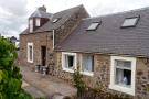 2 bed Cottage for sale in Coldstream Road, Swinton...