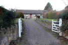 Detached Bungalow in Main Street, Branxton...