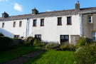 4 bed Terraced property for sale in Coastguard Station...