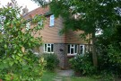 3 bedroom semi detached property in Downsview Cottages...