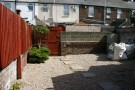 5 bedroom Terraced home in Sidley Road, Eastbourne...