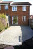 End of Terrace house to rent in Ashley Gardens, Hailsham...