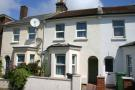 4 bedroom house to rent in Bourne Street...