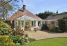 4 bedroom Detached property in Swains Lane, Bembridge...
