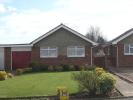 Bungalow for sale in Lincoln Way, Bembridge...