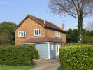 Detached property for sale in St Lukes Drive...