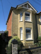 3 bedroom semi detached home for sale in Roseberry Villas...