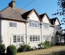 6 bedroom Detached home for sale in Swains Road, Bembridge...