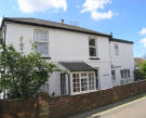 3 bedroom Detached home for sale in The Diggings, St Helens...