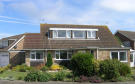 4 bed Detached property in Paddock Drive, Bembridge...