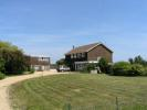4 bed Detached house in Paddock Drive, Bembridge...