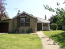 Detached Bungalow in Lane End Road, Bembridge...