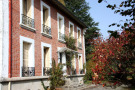 4 bedroom Character Property for sale in Limousin, Creuse...
