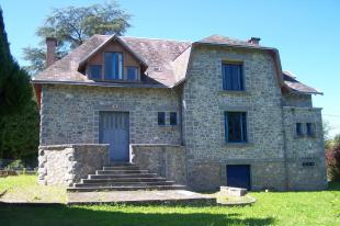 Limousin Character Property for sale