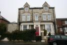 3 bed Apartment for sale in Viewforth Terrace...