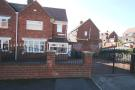 semi detached home in Stewart Avenue, Ryhope...