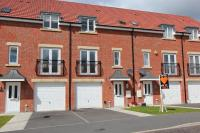 Kingswood new development for sale