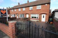 3 bed Link Detached House in Portsmouth Road...