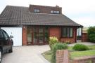 Detached house for sale in Dalton Heights...