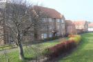 2 bedroom Apartment in Beechbrooke, Ryhope...