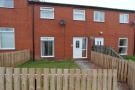 3 bedroom Link Detached House in Rodney Close, Ryhope...