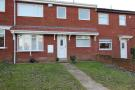 Link Detached House to rent in Brookbank Close...