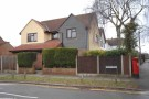 Photo of South Drive,