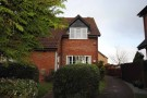 Photo of Halleys Ridge,