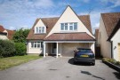 3 bed Detached house to rent in Cozens Lane West...