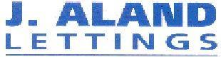 J Aland Lettings, Bathbranch details