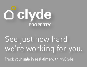 Get brand editions for Clyde Property, Bearsden