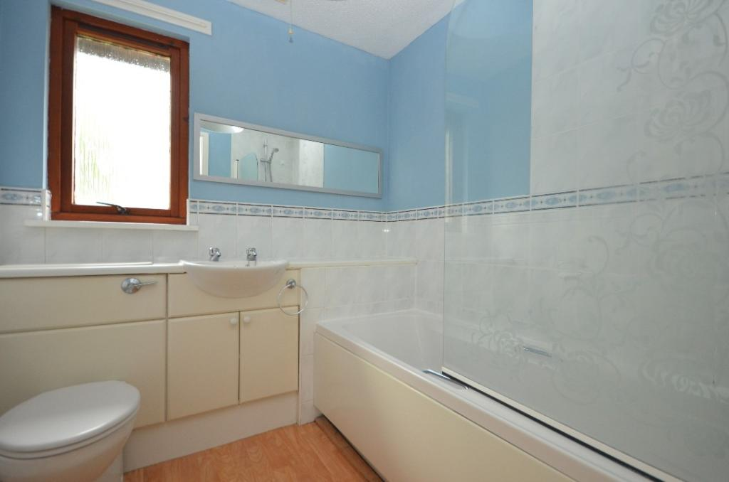 2 bedroom flat for sale in Kirn Street, Flat 5, Maryhill, Glasgow, G20