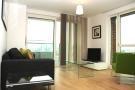 3 bed Flat to rent in No 1 The Plaza...
