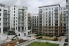 1 bedroom Flat to rent in Caspian Wharf...