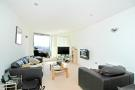 1 bedroom Flat to rent in Coral Apartments...